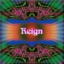 Click Here To Download Reign.mp3